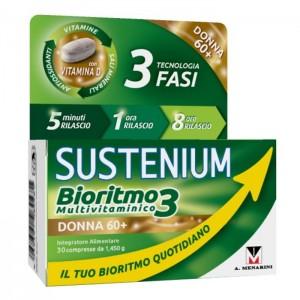 sustenium-bioritmo-3-over-60