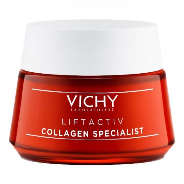 vichy-liftactiv-collagen-specialist-offerta-farmacia-delogu-sassari