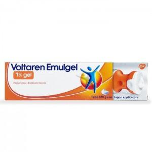 voltaren-emugel-1-offerta-sassari-farmacia-delogu-sassari
