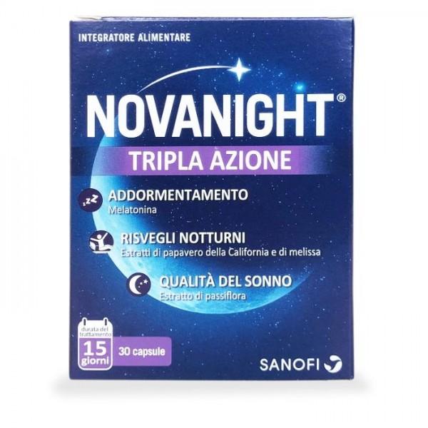novanight-tripla-azione