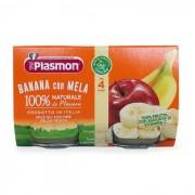 plasmon-omogeneizzato-offerta-farmacia-delogu
