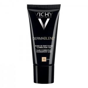 vichy-dermablend-fondotinta-fluido-coprente-varie-tonalita-nel-formato-da-30ml
