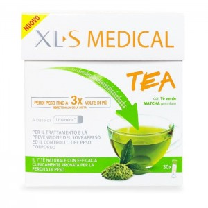 xls-medical-tea-30-stick-orali-offerta-farmacia-sassari