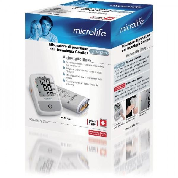 microlife-automatic-easy-misuratore-di-pressione-offerta-sassari