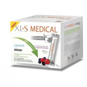 xls-medical-direct-promo-farmacia-delogu-sassari
