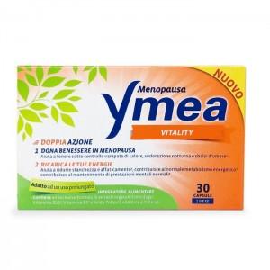 ymea-vitality-menopausa