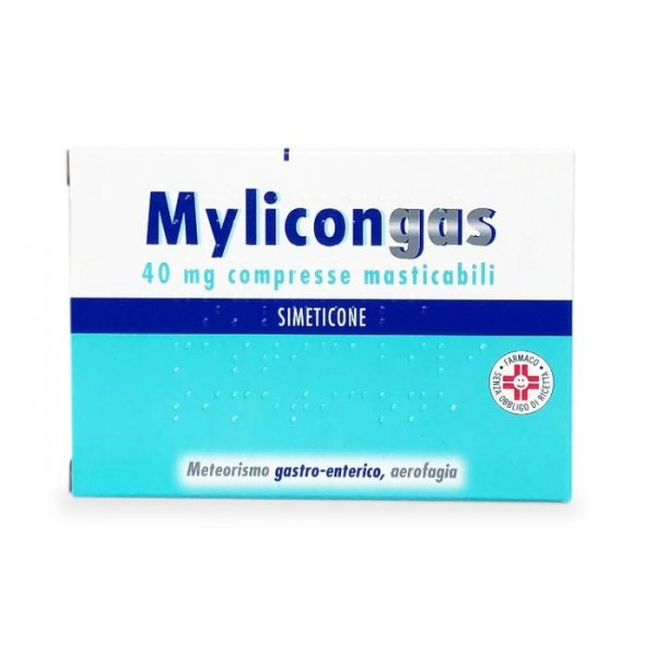 mylicongas-meteorismo