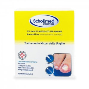 schollmed-onicomicosi-offerta-sassari