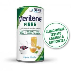 nestle-meritene-comfortis-fibre