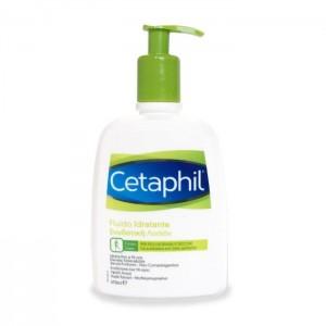 cetaphil-detergente