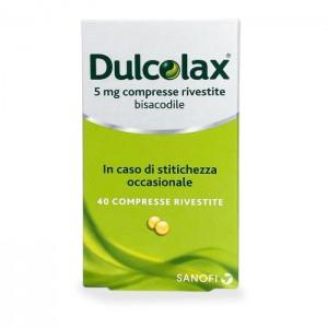 dulcolax-stitichezza-farmacia-delogu-sassari