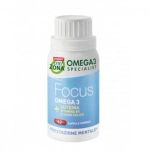 enerzona-omega-3