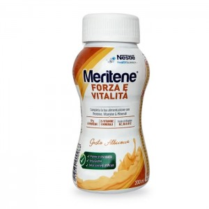 meritene-drink-forza-e-vitalita