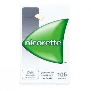 nicorette-105-gomme-masticabili