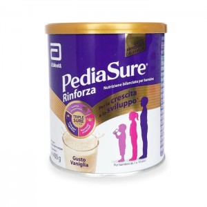 pediasure-rinforza