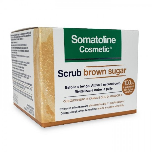 somatoline-scrub-brown-sugar