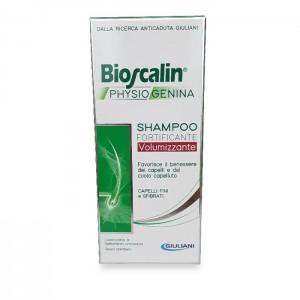 bioscalin-physuigenina-volumizzante-farmacia-delogu-sassari