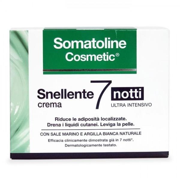 somatoline-crema-7-notti