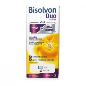 bisolvon-duo-emolliente