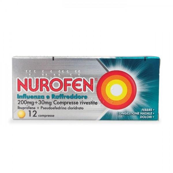 nurofen-12cpr
