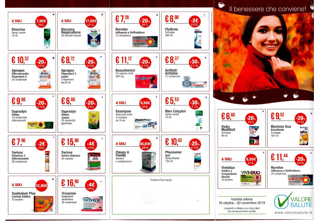 offerte-farmacia-delogu-sassari-ottobre-novembre-2019