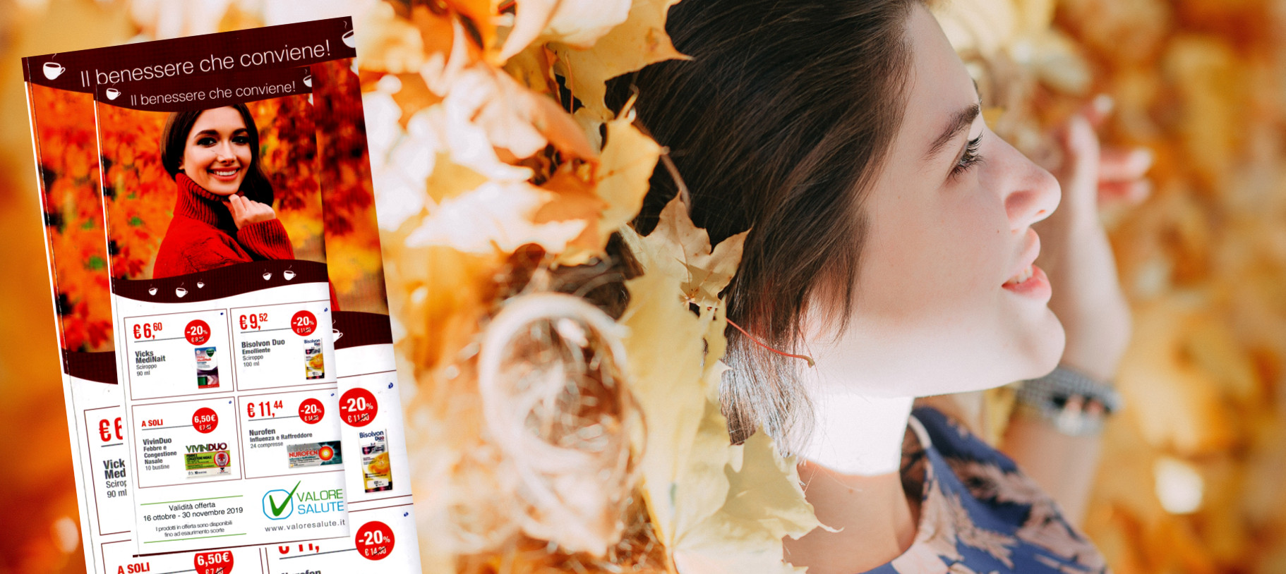 offerte-promozioni-ottobre-novembre-farmacia-delogu-sassari