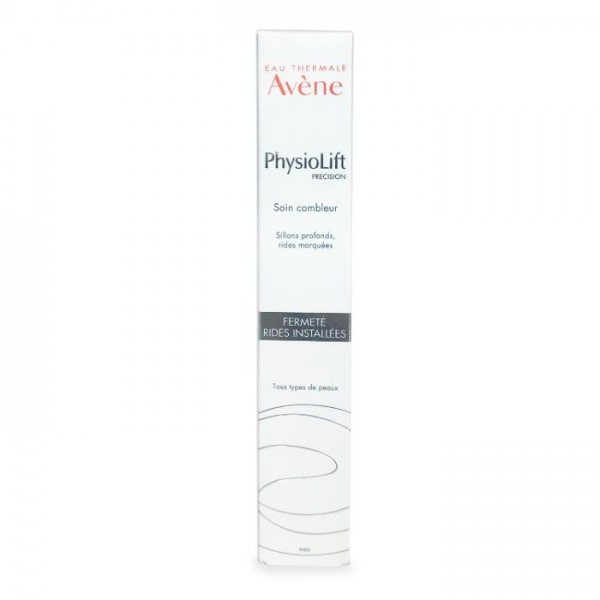 Avene physiolift Precision