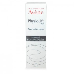 Avene physiolift occhi