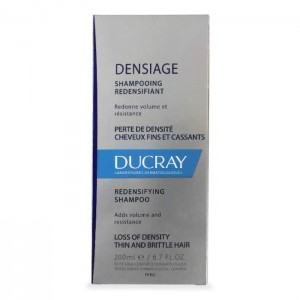 DUNCRAY_DENSIAGE