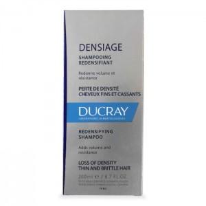 DUNCRAY_DENSIAGE