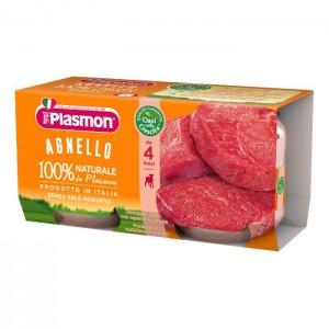 omogenizzati-plasmon-carne-offerta-sassari