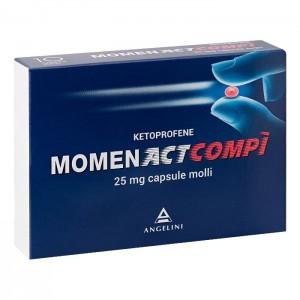 MOMENACT COMPI