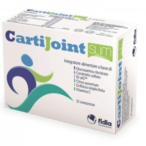 CartiJoint_slim_sassari