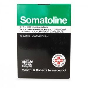 somatoline_emulsione_offerta_sassari