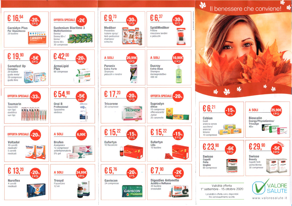 offerte-farmacia-delogu-sassari-settembre-ottobre-2020