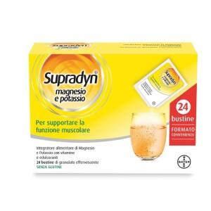 Supradyn-Magnesio-Potassio-Integratore .