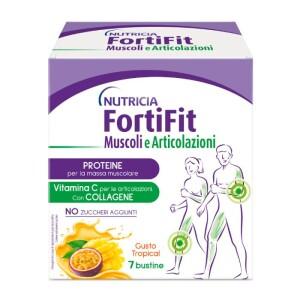 fortifit-muscoli-1