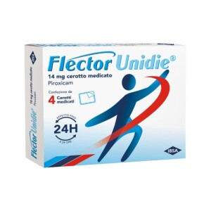 Flector Unidie