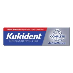 kukident-complete