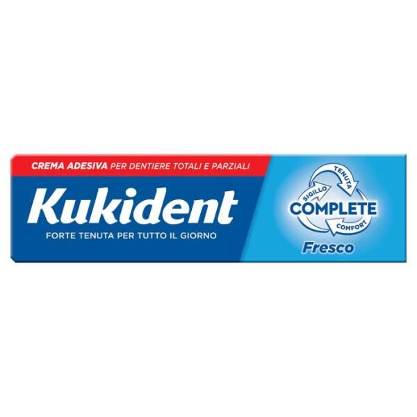 kukident-complete-fresco
