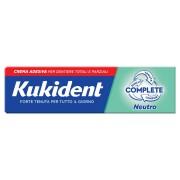 kukident-complete-neutro