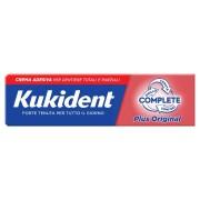 kukident-complete-original
