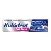 kukident-parziali-micro