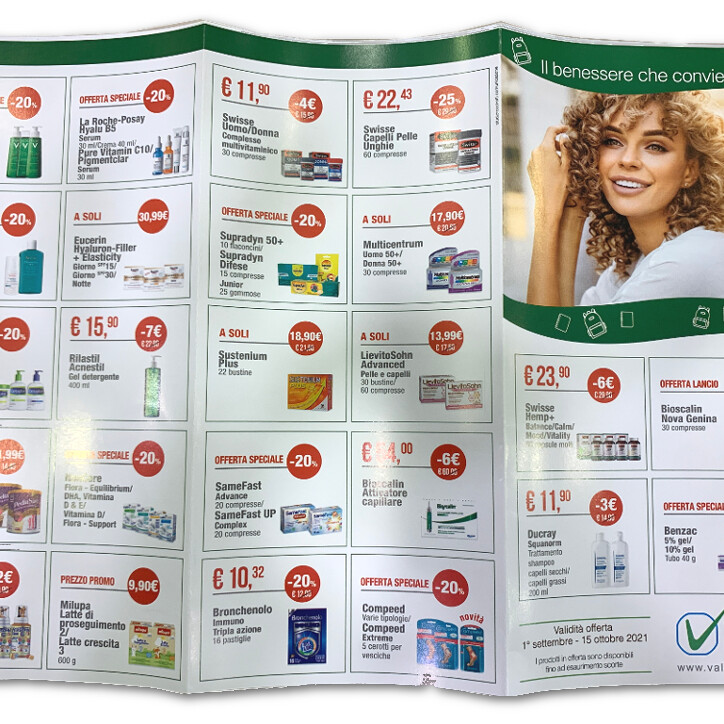 offerte-settembre-2021-farmacia-delogu-sassari